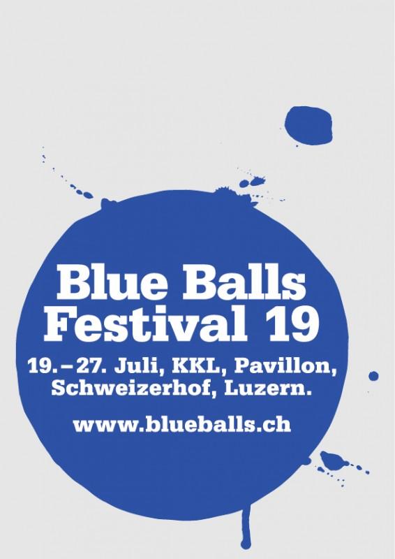 luzern blue balls